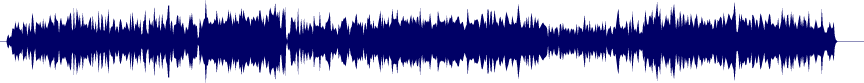 waveform of track #65492