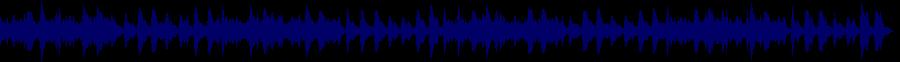 waveform of track #65495
