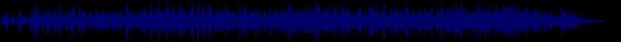waveform of track #65499