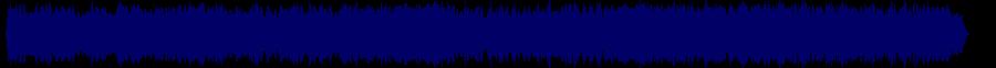 waveform of track #65501