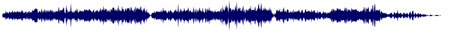 waveform of track #65551