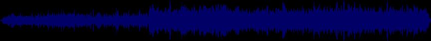 waveform of track #65569