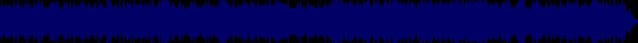 waveform of track #65586