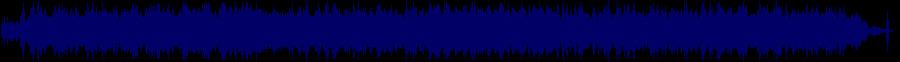 waveform of track #65619