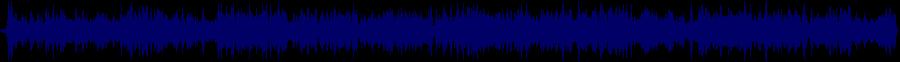 waveform of track #65629
