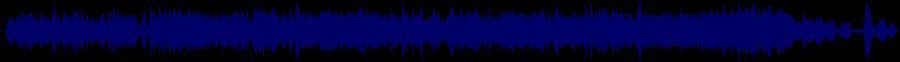waveform of track #65638
