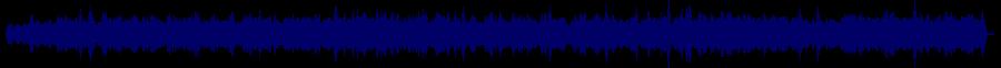 waveform of track #65654