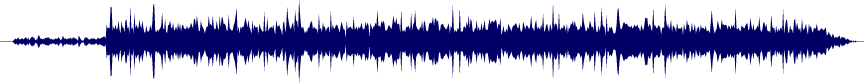 waveform of track #65696