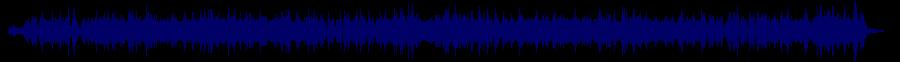 waveform of track #65697