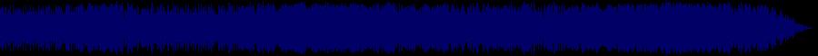 waveform of track #65707