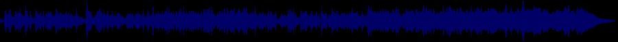 waveform of track #65711