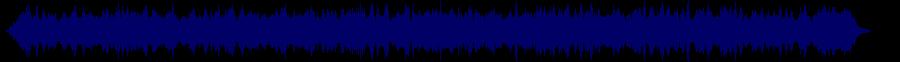 waveform of track #65715