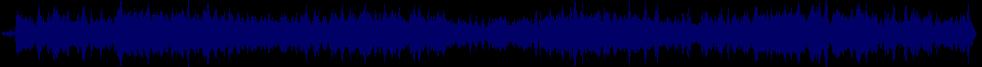 waveform of track #65723