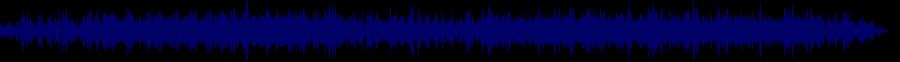 waveform of track #65733