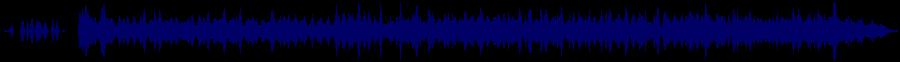 waveform of track #65737