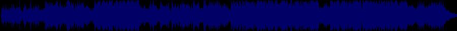 waveform of track #65739