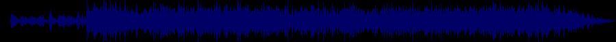waveform of track #65742