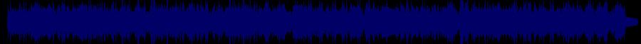 waveform of track #65743