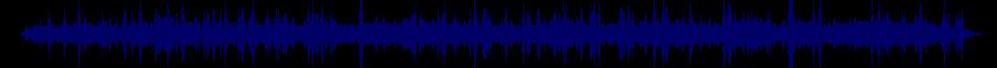 waveform of track #65747