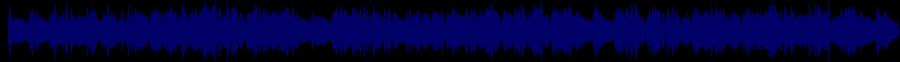 waveform of track #65756