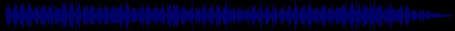 waveform of track #65757