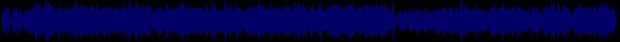 waveform of track #65760