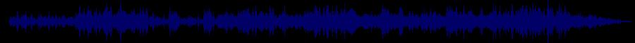 waveform of track #65764
