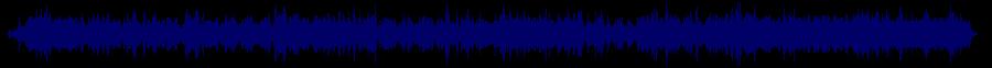 waveform of track #65767