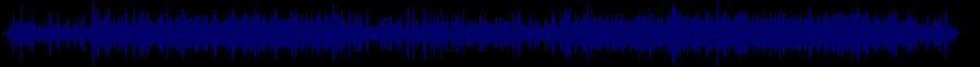 waveform of track #65771