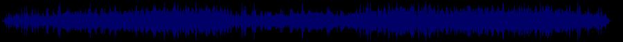 waveform of track #65776