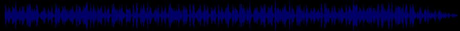 waveform of track #65777