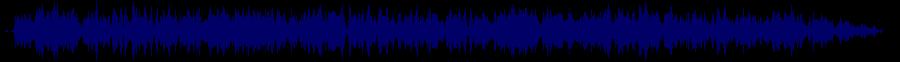 waveform of track #65783