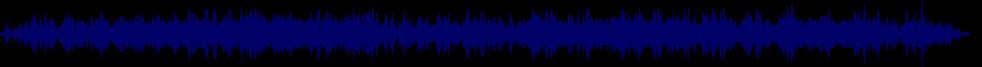 waveform of track #65813