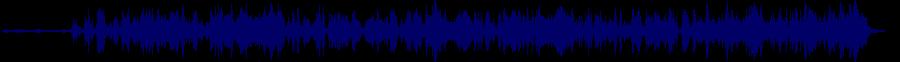 waveform of track #65819
