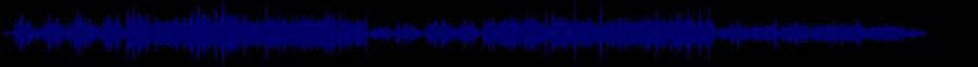 waveform of track #65837
