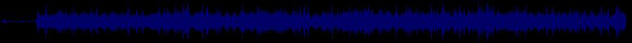 waveform of track #65846