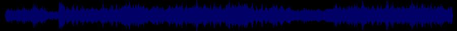 waveform of track #65858