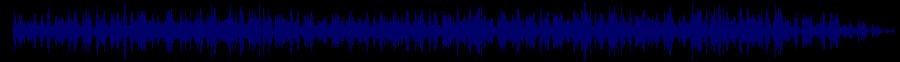 waveform of track #65861