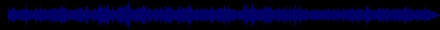 waveform of track #65863