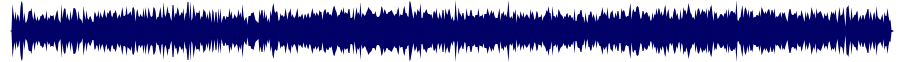 waveform of track #65866