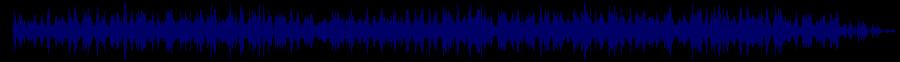 waveform of track #65870