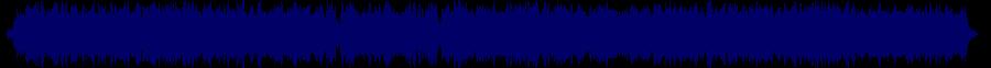 waveform of track #65877