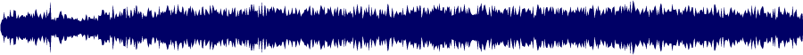 waveform of track #65884
