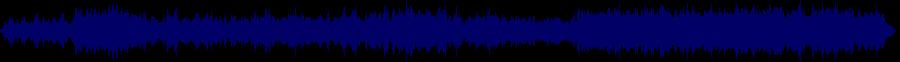 waveform of track #65887