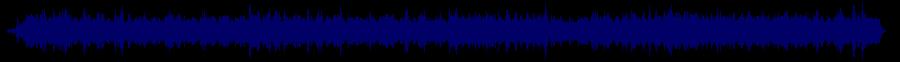 waveform of track #65907