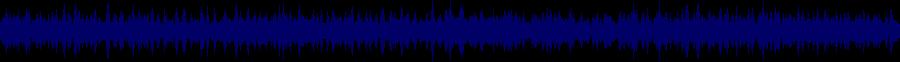 waveform of track #65921