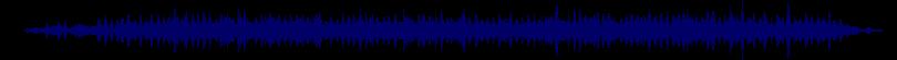 waveform of track #65926