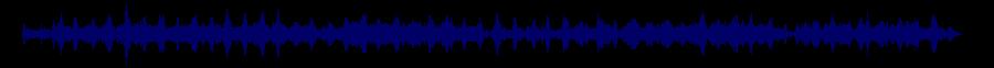 waveform of track #65933