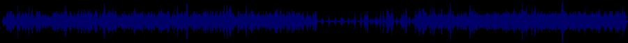 waveform of track #65934