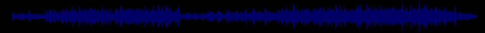 waveform of track #65943